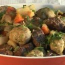 http://static1.videosift.com/thumbs/h/ow/How_to_make_Irish_Stew_and_Dumplings.jpg