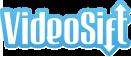 VideoSift